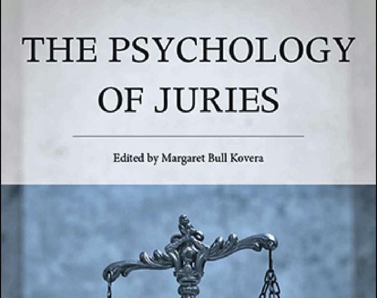 the psychology of juries kovera