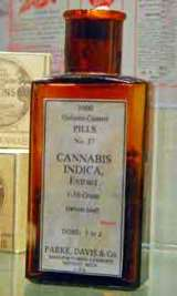 Is medical marijuana legal in Minnesota?