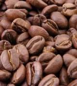 Drug possession - coffee