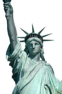 Got Liberty? Prostitution Attorney