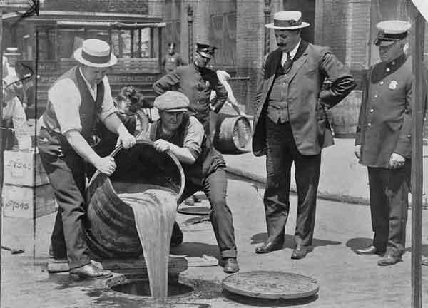 marijuana sale prohibition disposal 600