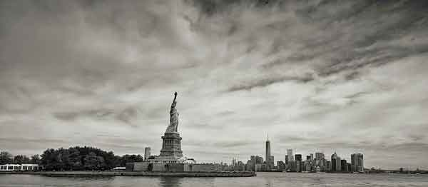 sentencing statue-of-liberty-bw-600