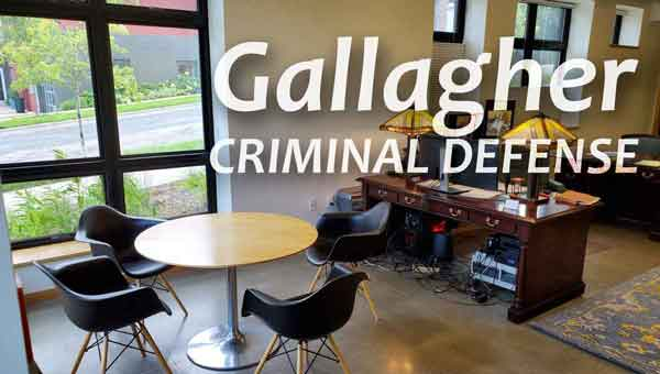 Gallagher Criminal Defense Office-Int-600