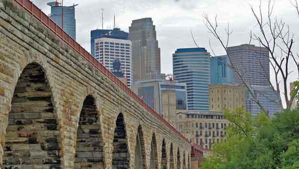 bridge federal criminal defense minneapolis 600