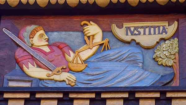 domestic-violence-laws-hildesheim-600
