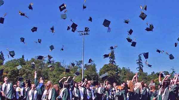 juvenile-graduation-mn-600