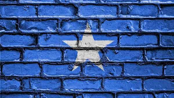 qat-somalia-flag-600