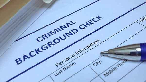 criminal-background-check-a-600
