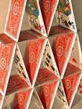 marijuana grow laws house of cards