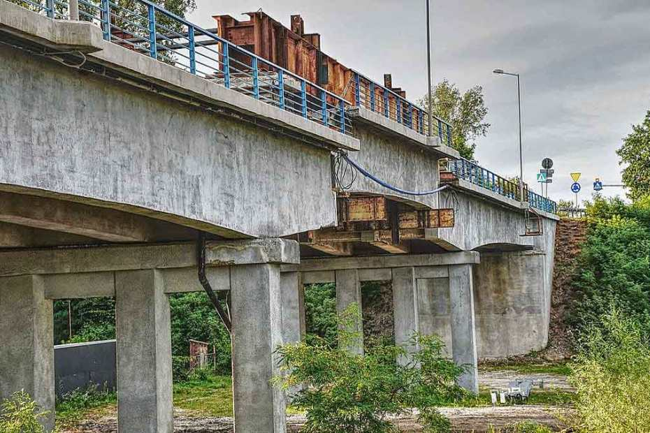restoration-bridge-1200