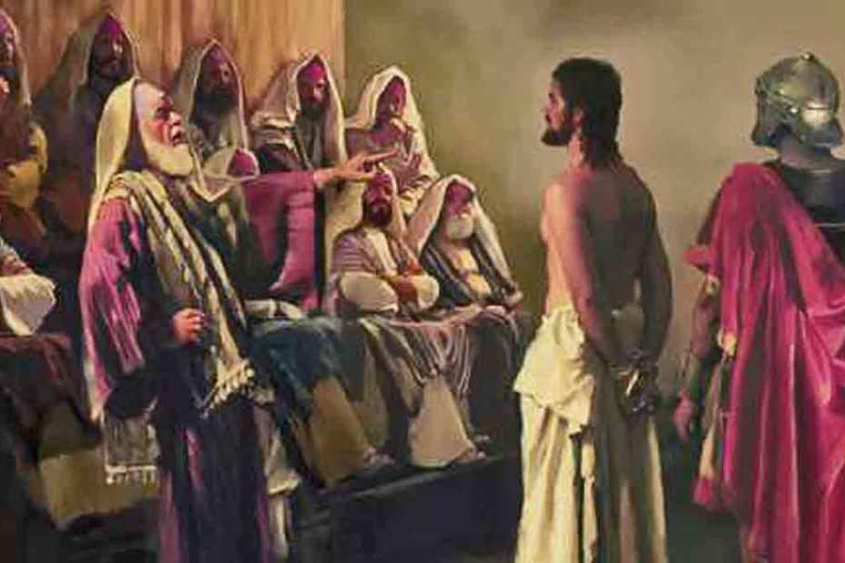 Jesus-trial-1200