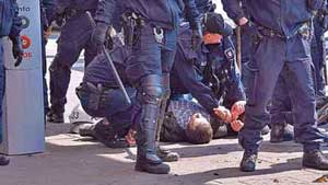 arrest-legalization-300 drug policy mn