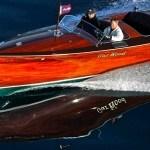 Boats_3