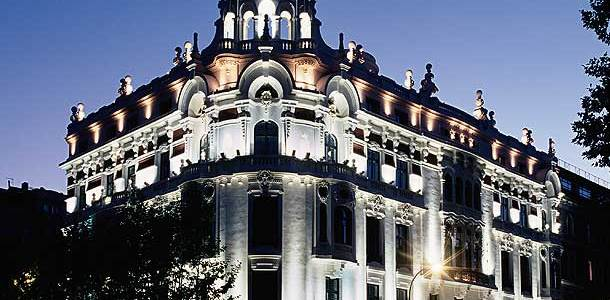 Madrid promotes accessible tourism