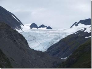 glacier valley662[4]