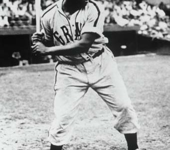 Pittsburgh's Carnegie Museum and Baseball Great Josh Gibson