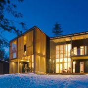 Forever Finland: The Mikkeli Lakeland Region