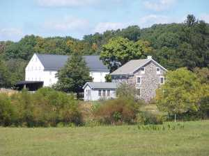 Rummel's Farm