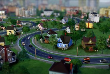 [GUEST FEATURE] 5 Unexpected Things I Learned About Life Through SimCity