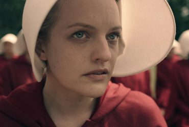 TV Review: The Handmaid's Tale (Season One)