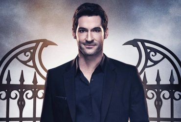 TV Review: Lucifer (Season Three – Saved)
