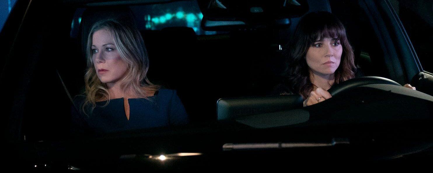 TV Review: Dead to Me (Netflix Original – Season 1)