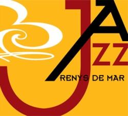 fest_jazz_arenys_mar13