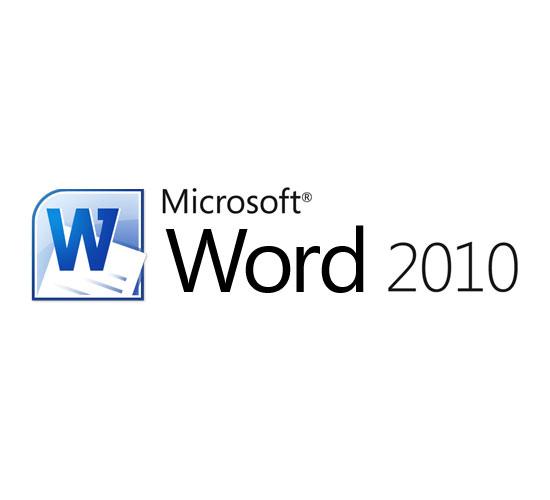 Microsoft Word Workshop