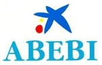 abebi-1