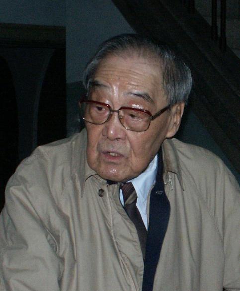 kung-te-cheng