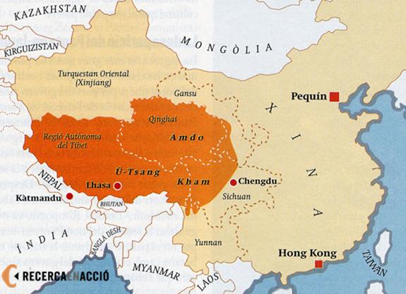 090108-mapa-tibet-gran-298241