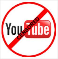 youtube_censured