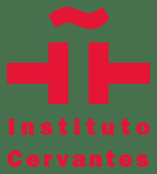 6068_542px-Instituto_Cervantes_Logo.svg