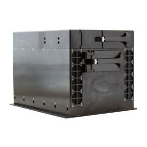 XSR Quad Server rugged Galleon Embedded Computing