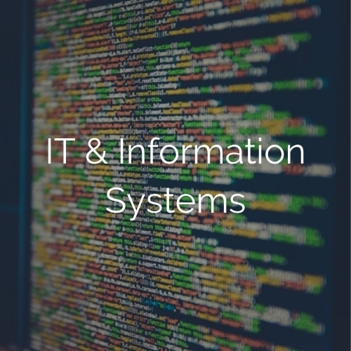 IT & Informations Systems Sector | Auckland Jobs