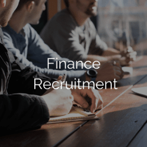 Link to Finance Recruitment page | Auckland Recruitment Agencies