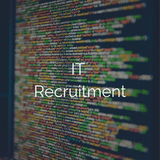 Link to IT Recruitment Page | Auckland Recruitment Agencies