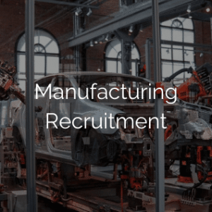 Link to Manufacturing Recruitment Page | Auckland Recruitment Agencies
