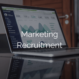 Link to Marketing Recruitment Page | Auckland Recruitment Agencies