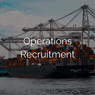 Link to our Operations & Supply Chain Recruitment Page | Auckland Recruitment Agencies
