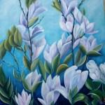 grene fra tulipantræ