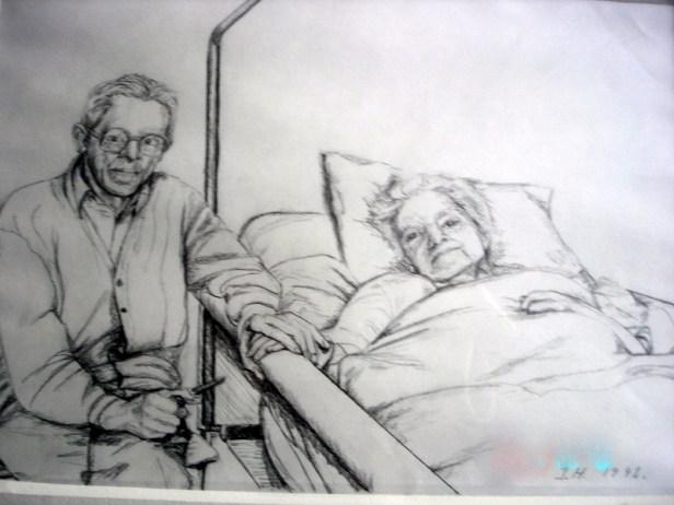 Tegninger_og_portretter_6_011_28800x60029