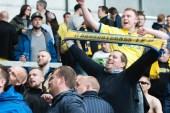 Randers FC - Brøndby IF 31. maj 2015