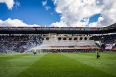 Brøndby IF - FC København 27. september 2015