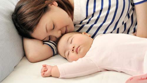 Healhty Sleep Healthy Life