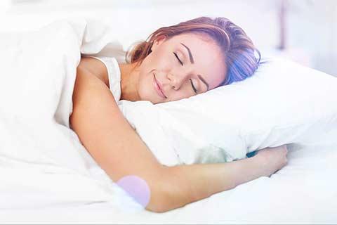 Tidur Sehat Bersama Elite Continental