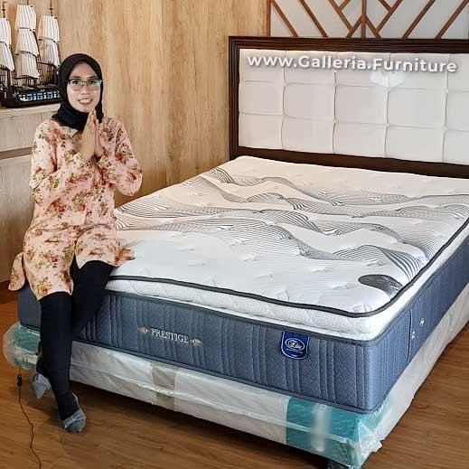 Toko-Kasur-Bandung-Elite-Prestige
