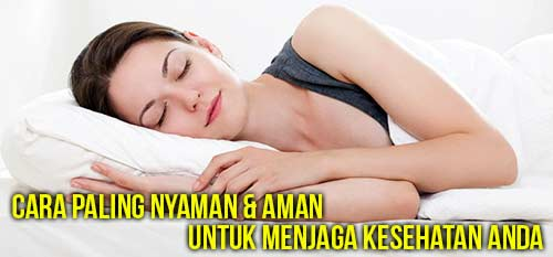 Better Sleep Better Health