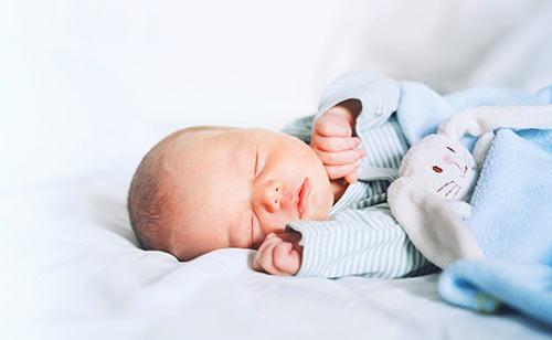 Solusi Tidur Sehat Nyenyak