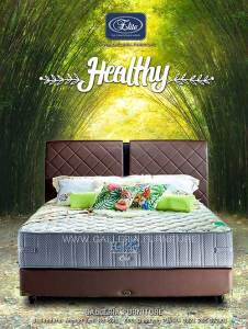 Kasur-Ortopedik-Bagus-Elite-Healthy